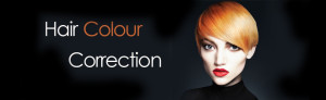 hair-colour-correction-banner sept 14