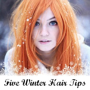 winter hair 3 nov 14